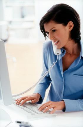 Chiropractic Health Insurance