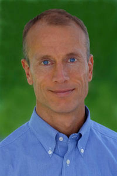 Richard Hanson